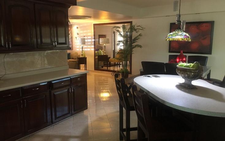 Foto de casa en venta en, rio grande, hermosillo, sonora, 1064827 no 04