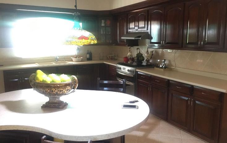 Foto de casa en venta en, rio grande, hermosillo, sonora, 1064827 no 05