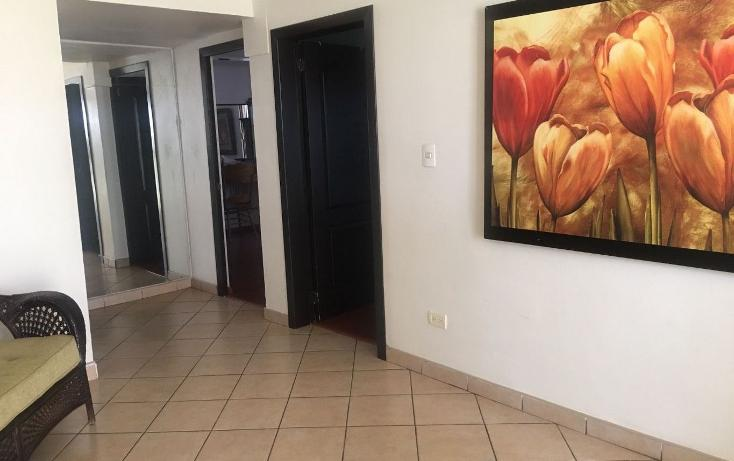 Foto de casa en venta en, rio grande, hermosillo, sonora, 1064827 no 06