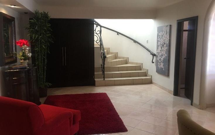 Foto de casa en venta en, rio grande, hermosillo, sonora, 1064827 no 08