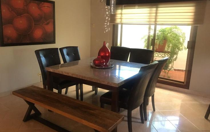 Foto de casa en venta en, rio grande, hermosillo, sonora, 1064827 no 09