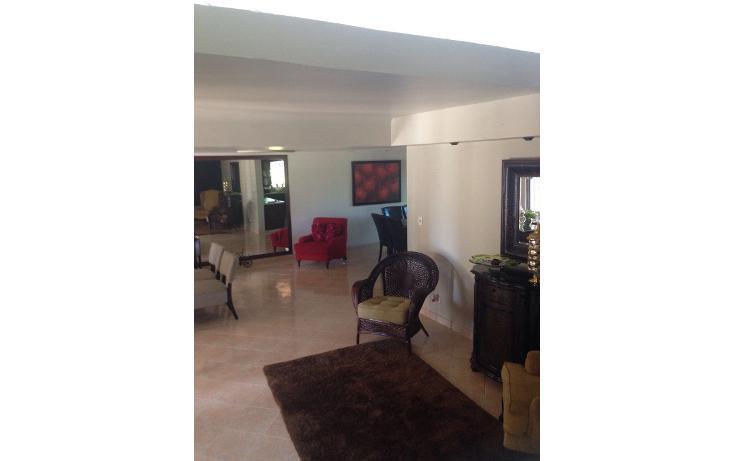 Foto de casa en venta en, rio grande, hermosillo, sonora, 1064827 no 10