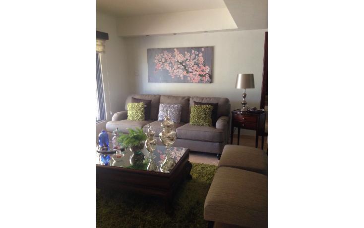 Foto de casa en venta en, rio grande, hermosillo, sonora, 1064827 no 11