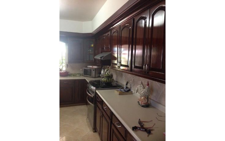 Foto de casa en venta en, rio grande, hermosillo, sonora, 1064827 no 12