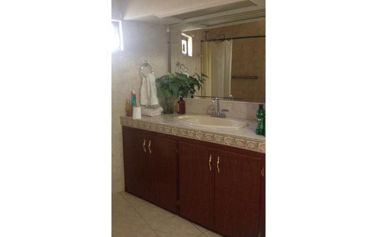 Foto de casa en venta en  , rio grande, hermosillo, sonora, 1064827 No. 15