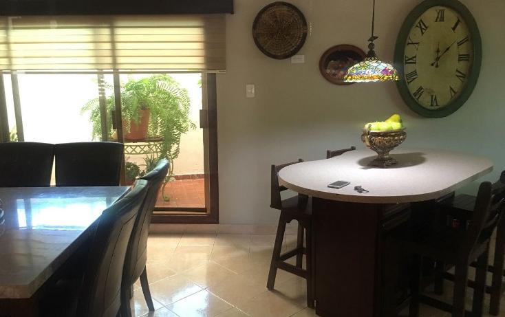 Foto de casa en venta en  , rio grande, hermosillo, sonora, 1064827 No. 18