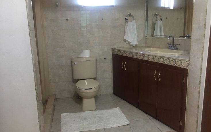 Foto de casa en venta en  , rio grande, hermosillo, sonora, 1064827 No. 20