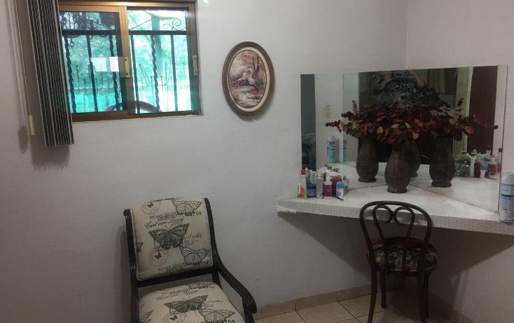 Foto de casa en venta en  , rio grande, hermosillo, sonora, 1064827 No. 21