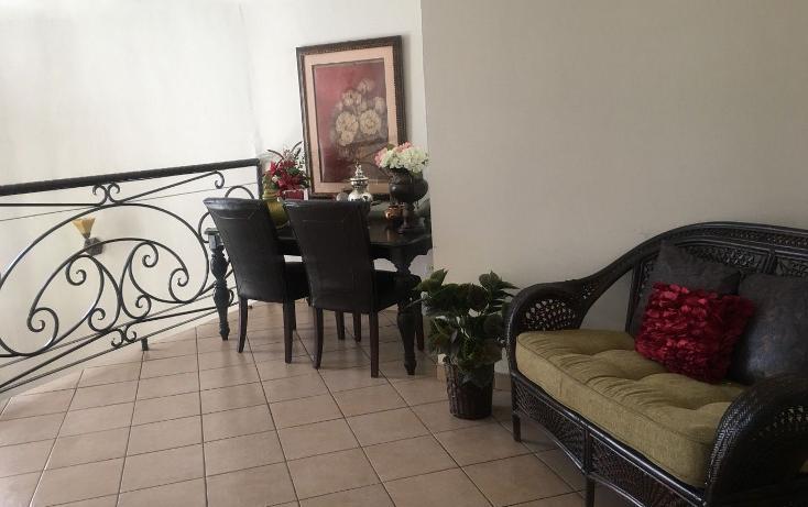 Foto de casa en venta en  , rio grande, hermosillo, sonora, 1064827 No. 24