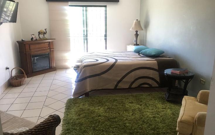 Foto de casa en venta en  , rio grande, hermosillo, sonora, 1064827 No. 25