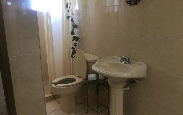 Foto de casa en venta en  , rio grande, hermosillo, sonora, 1064827 No. 26