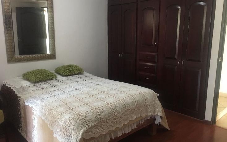 Foto de casa en venta en  , rio grande, hermosillo, sonora, 1064827 No. 27