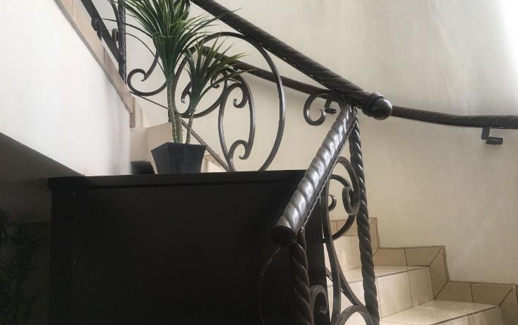 Foto de casa en venta en  , rio grande, hermosillo, sonora, 1064827 No. 28