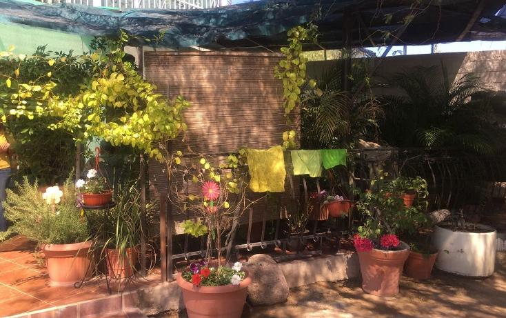 Foto de casa en venta en  , rio grande, hermosillo, sonora, 1064827 No. 29