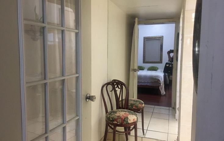 Foto de casa en venta en  , rio grande, hermosillo, sonora, 1064827 No. 31