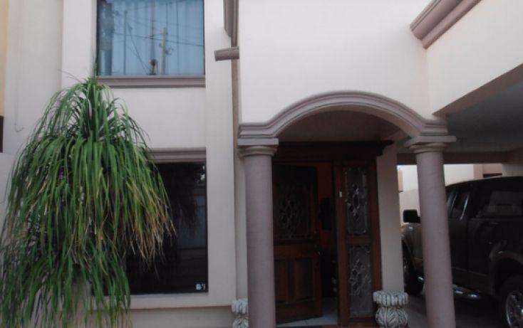 Foto de casa en venta en, rio grande, hermosillo, sonora, 1828852 no 01