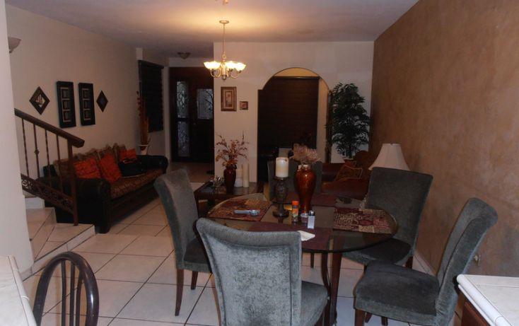 Foto de casa en venta en, rio grande, hermosillo, sonora, 1828852 no 06