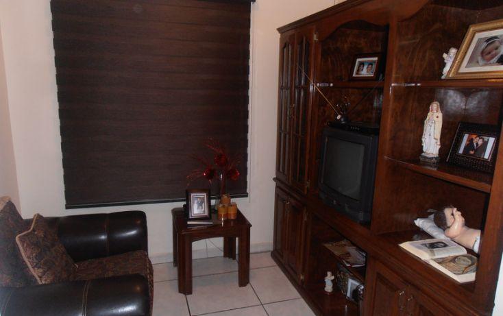 Foto de casa en venta en, rio grande, hermosillo, sonora, 1828852 no 07