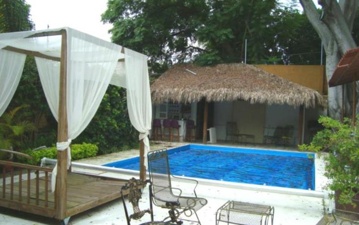 Foto de casa en venta en  0, vista hermosa, cuernavaca, morelos, 1635206 No. 05