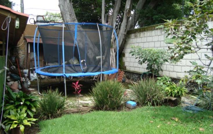 Foto de casa en venta en rio grijalva 0, vista hermosa, cuernavaca, morelos, 1635206 No. 07