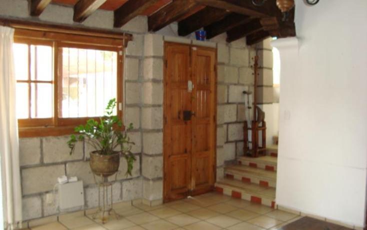 Foto de casa en venta en rio grijalva 0, vista hermosa, cuernavaca, morelos, 1635206 No. 08