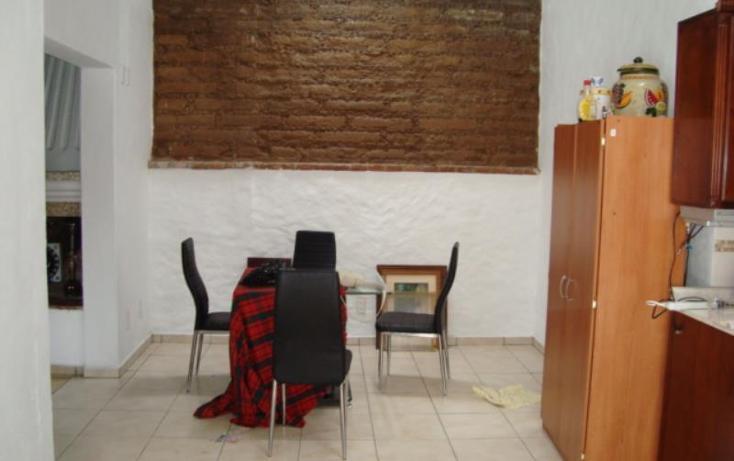 Foto de casa en venta en rio grijalva 0, vista hermosa, cuernavaca, morelos, 1635206 No. 10