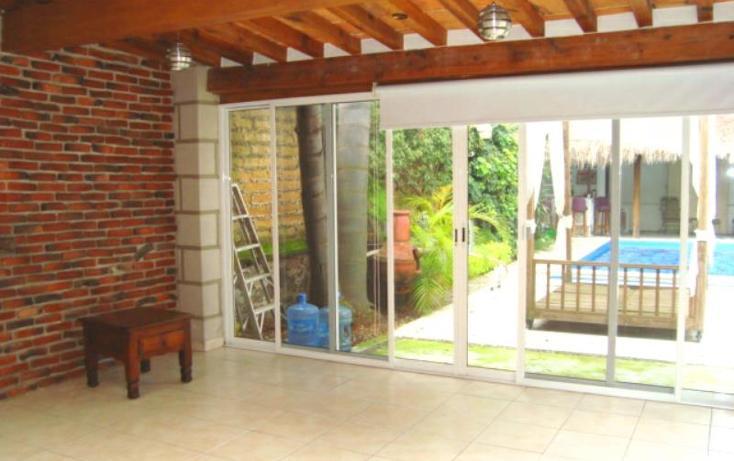 Foto de casa en venta en rio grijalva 0, vista hermosa, cuernavaca, morelos, 1635206 No. 12