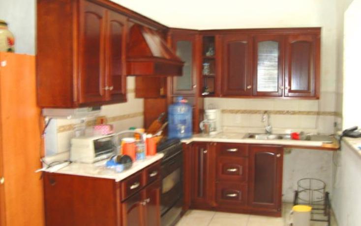 Foto de casa en venta en  0, vista hermosa, cuernavaca, morelos, 1635206 No. 13