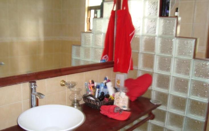 Foto de casa en venta en rio grijalva 0, vista hermosa, cuernavaca, morelos, 1635206 No. 17