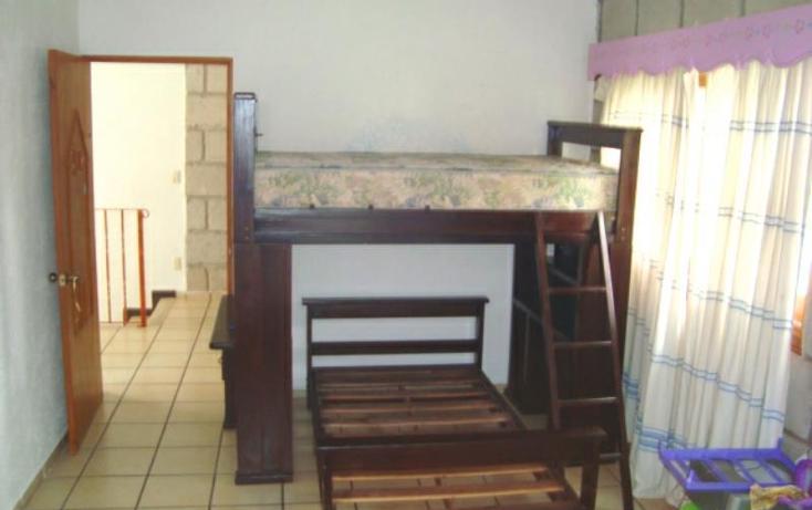 Foto de casa en venta en rio grijalva 0, vista hermosa, cuernavaca, morelos, 1635206 No. 20