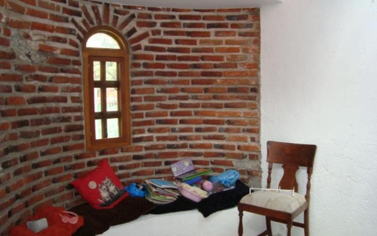 Foto de casa en venta en rio grijalva 0, vista hermosa, cuernavaca, morelos, 1635206 No. 21