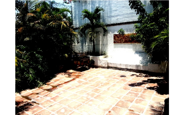 Foto de casa en venta en rio grijalva, rinconada vista hermosa, cuernavaca, morelos, 489246 no 01