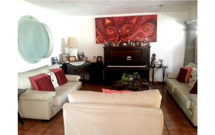 Foto de casa en venta en rio grijalva, rinconada vista hermosa, cuernavaca, morelos, 489246 no 02