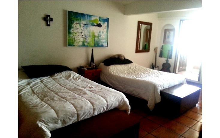 Foto de casa en venta en rio grijalva, rinconada vista hermosa, cuernavaca, morelos, 489246 no 04