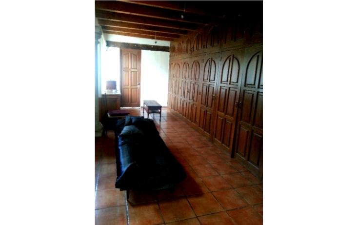 Foto de casa en venta en rio grijalva, rinconada vista hermosa, cuernavaca, morelos, 489246 no 05