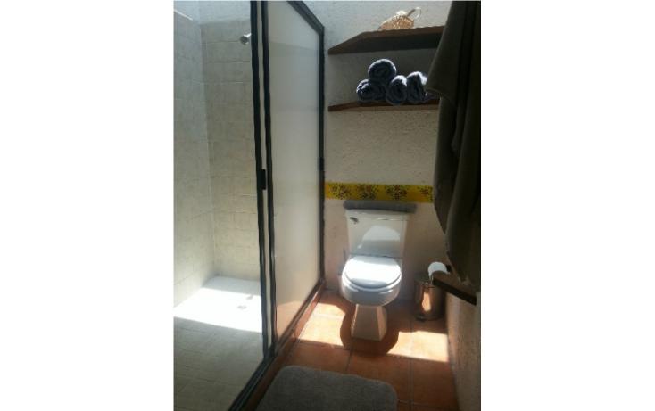Foto de casa en venta en rio grijalva, rinconada vista hermosa, cuernavaca, morelos, 489246 no 06