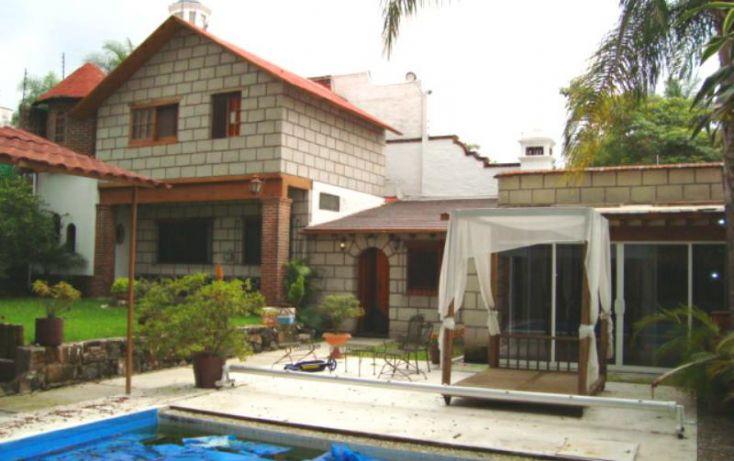 Foto de casa en venta en rio grijalva, vista hermosa, cuernavaca, morelos, 1635206 no 01