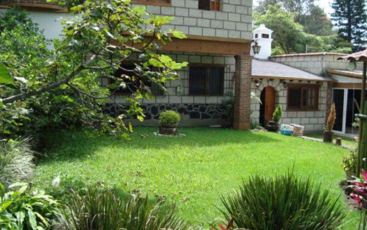 Foto de casa en venta en rio grijalva, vista hermosa, cuernavaca, morelos, 1635206 no 06
