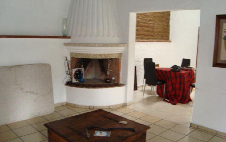 Foto de casa en venta en rio grijalva, vista hermosa, cuernavaca, morelos, 1635206 no 09