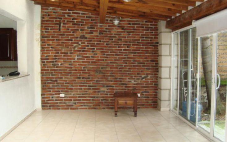 Foto de casa en venta en rio grijalva, vista hermosa, cuernavaca, morelos, 1635206 no 11
