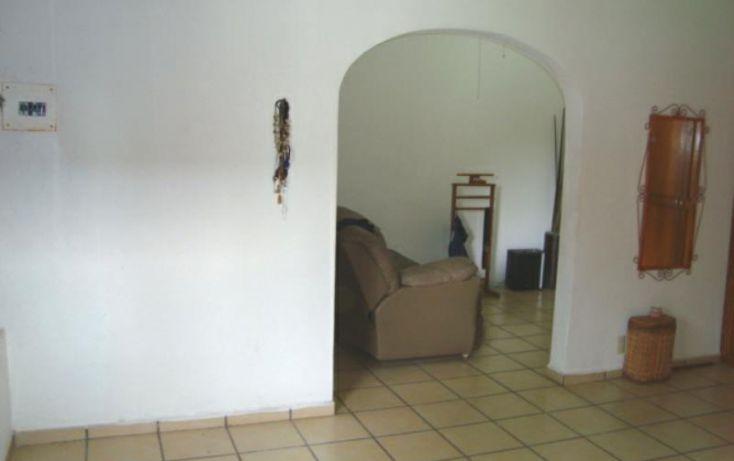 Foto de casa en venta en rio grijalva, vista hermosa, cuernavaca, morelos, 1635206 no 14