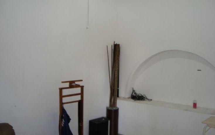 Foto de casa en venta en rio grijalva, vista hermosa, cuernavaca, morelos, 1635206 no 16