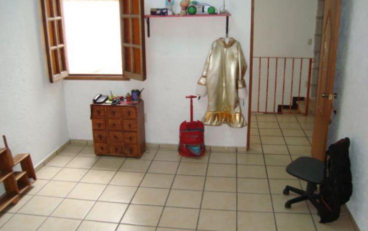 Foto de casa en venta en rio grijalva, vista hermosa, cuernavaca, morelos, 1635206 no 19