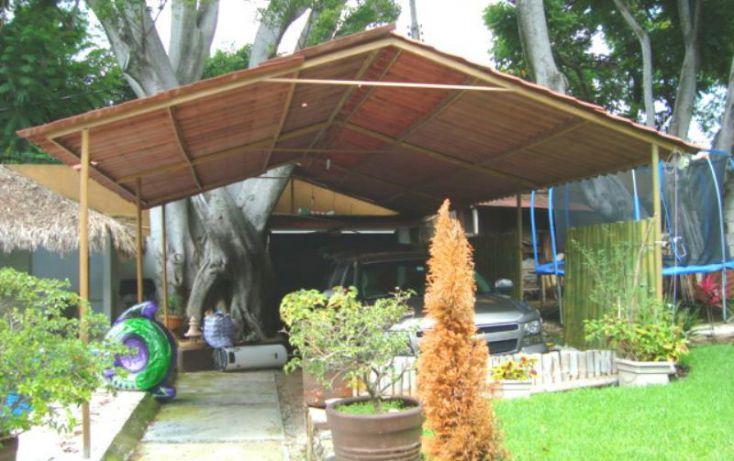 Foto de casa en venta en rio grijalva, vista hermosa, cuernavaca, morelos, 1635206 no 21