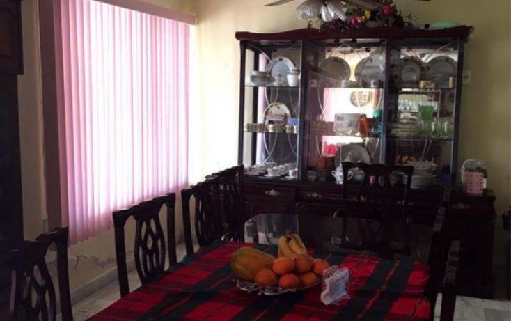 Foto de casa en venta en rio guadalquivir 409, el dorado, mazatlán, sinaloa, 1792410 no 05