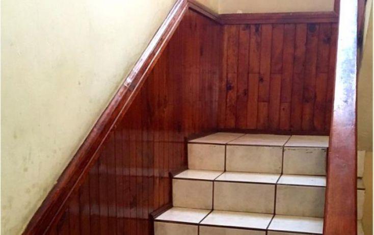 Foto de casa en venta en rio guadalquivir 409, el dorado, mazatlán, sinaloa, 1792410 no 07