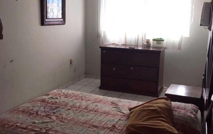 Foto de casa en venta en rio guadalquivir 409, el dorado, mazatlán, sinaloa, 1792410 no 08