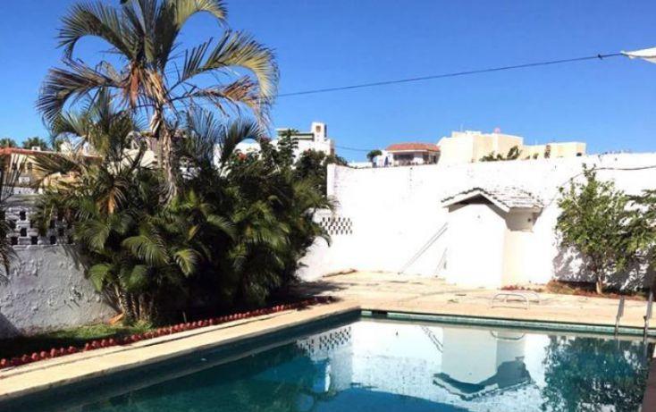Foto de casa en venta en rio guadalquivir 409, el dorado, mazatlán, sinaloa, 1792410 no 12