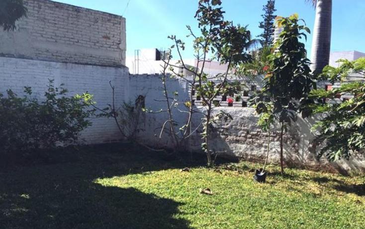 Foto de casa en venta en rio guadalquivir 409, las gaviotas, mazatlán, sinaloa, 1792410 No. 10