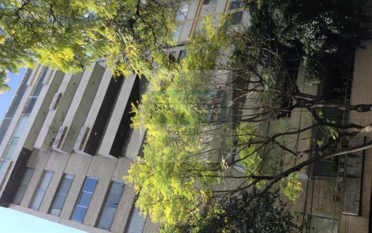 Foto de departamento en renta en rio guadalquivir, cuauhtémoc, la magdalena contreras, df, 1653523 no 03